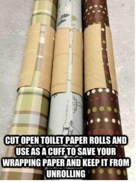 Useful1