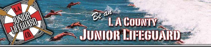 Juniorlifeguard1