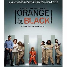Orangeisnewblack