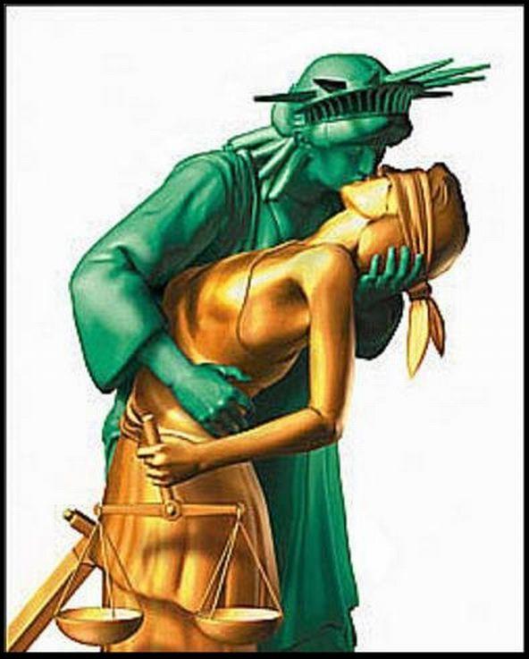 Libertyandjustice