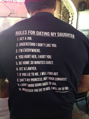 Rulesfordatingdaughter