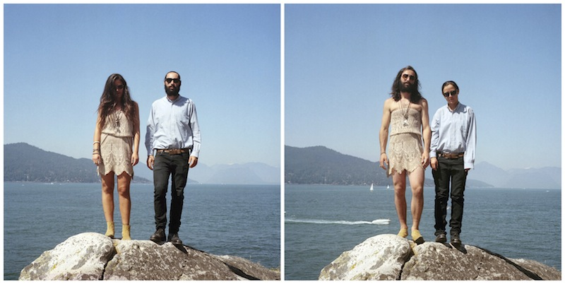 Switcheroo1