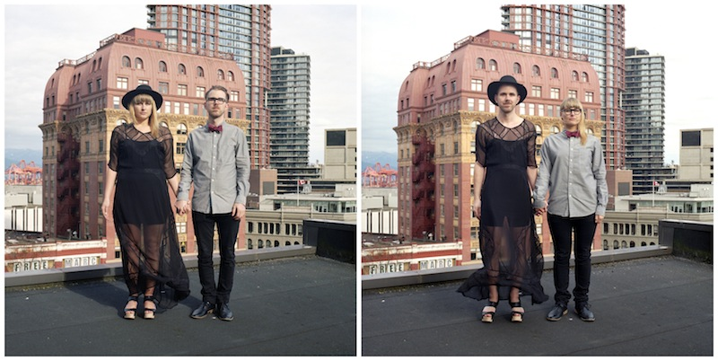 Switcheroo2