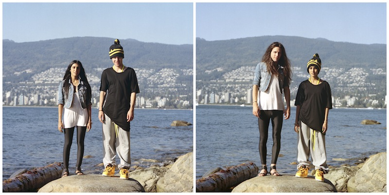 Switcheroo3