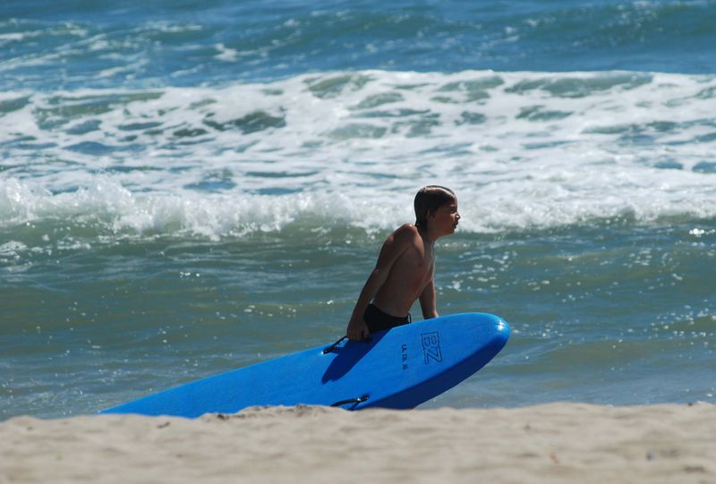 Surferjude