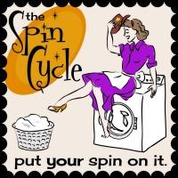 Spincyclekeelyresize