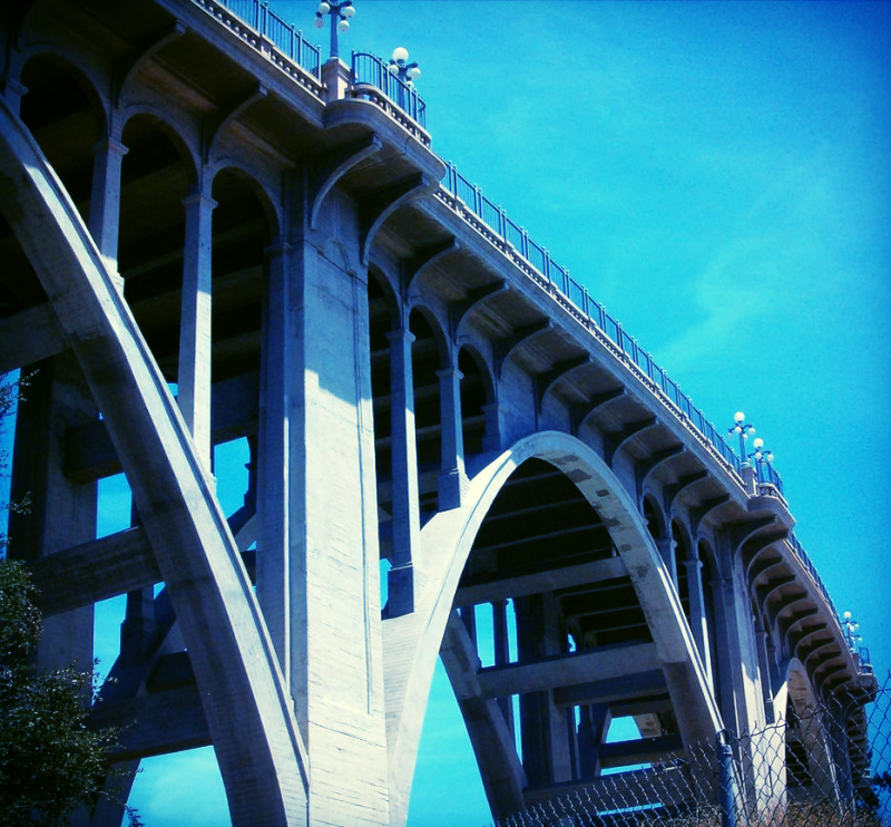 Coloradostbridge