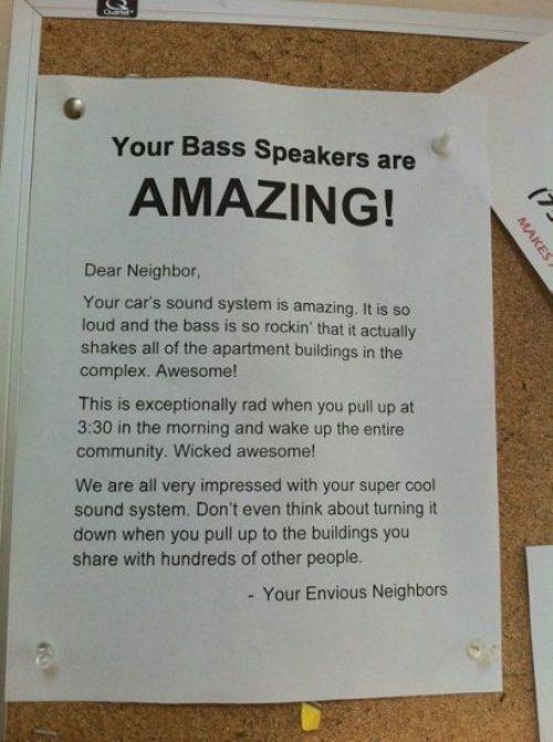 Neighbors2