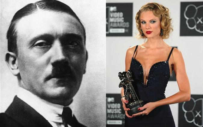Adolftaylor