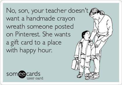Teacher-Happy-Hour