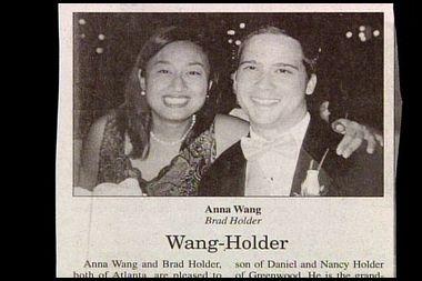 Wangholder