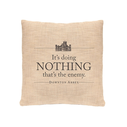Downtonpillow