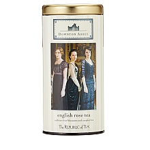 Downtontea