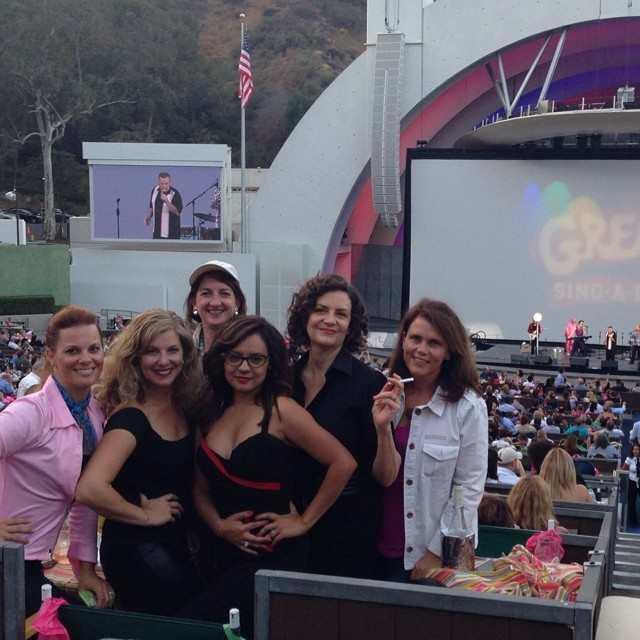 Grease1
