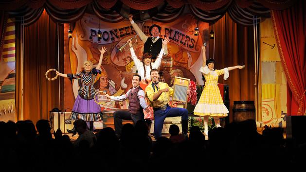 Hoop-de-doo-musical-revue-00