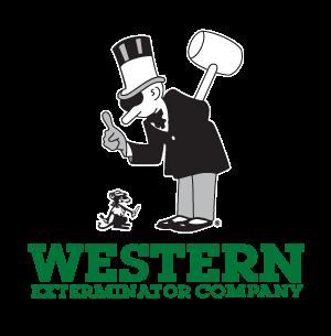 Westernex